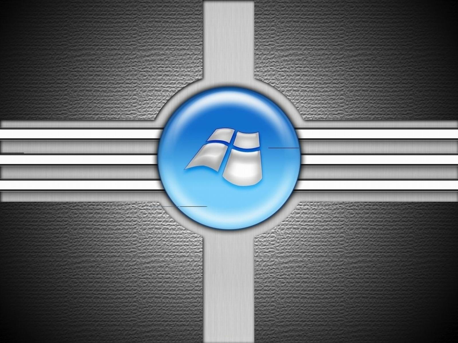 http://3.bp.blogspot.com/-OTla-woefe8/UFDsaXwjO9I/AAAAAAAAETA/I4eIpJTTsGo/s1600/8.jpg