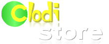 Clodi Store