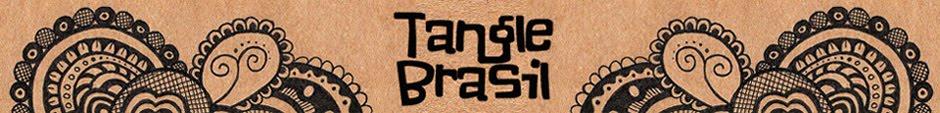Tangle Brasil