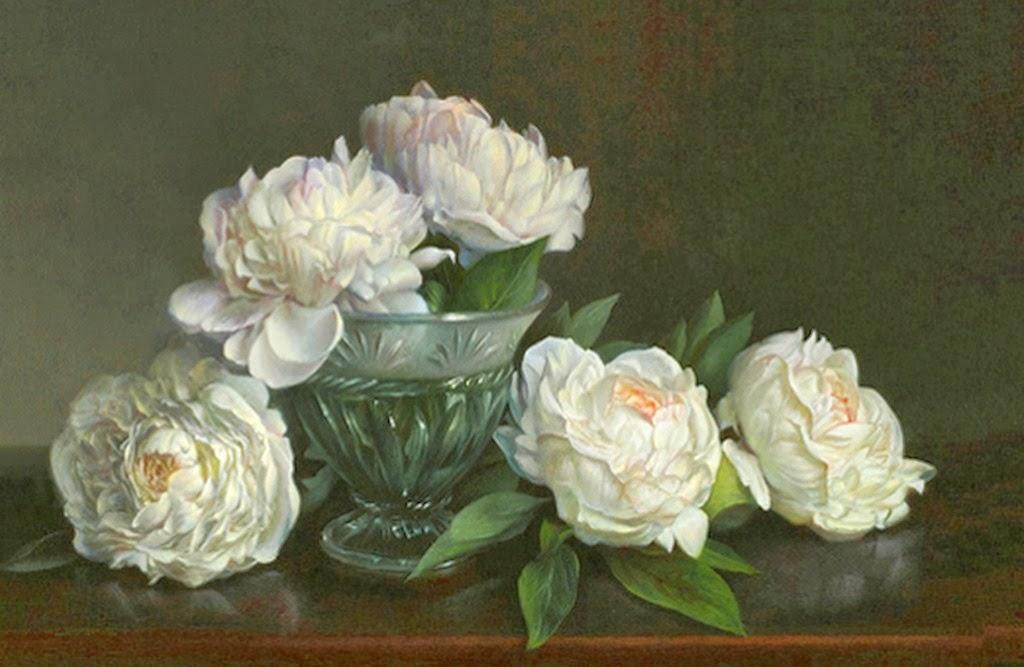 bodegones-con-hermosas-flores