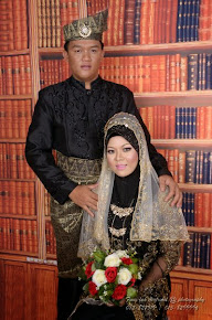 Me&Husband