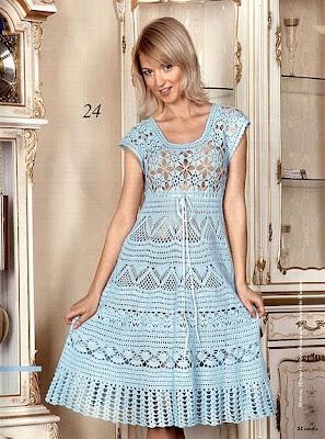 http://3.bp.blogspot.com/-OToYo76jVEw/TZBfQf0VXjI/AAAAAAAAE_0/4CktTGCFkUE/s1600/vestido+azul+foto.jpg