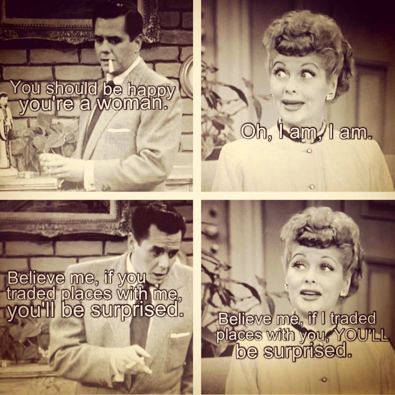 I love lucy chocolate factory gif – Download Free Software