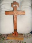 Cruz Caoba