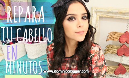 4 de las chicas Youtubers mas populares dando tips de belleza