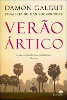 http://www.wook.pt/ficha/verao-artico/a/id/16461692?a_aid=54ddff03dd32b