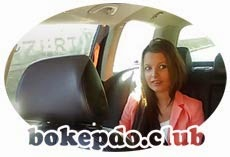 Download Video Bokep Barat FakeTaxi Edisi 5 Part 1