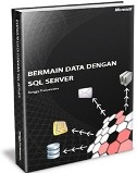 ebook sql server express edition