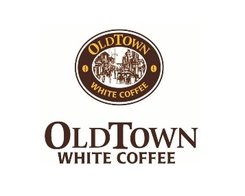 old town white coffee research Old town white coffee 1k likes the oldtown white coffee, otwc (chinese: 旧街场白咖啡) is the largest kopitiam restaurant chain in malaysia its main.
