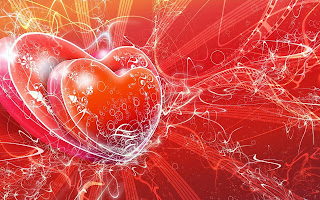 Abstract-designs-of-love-heart-design-image.jpg