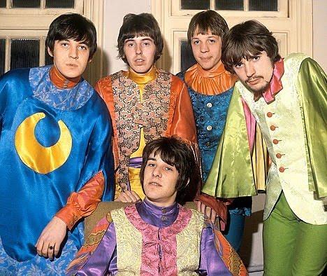 Beatles no 1 singles uk dating 4
