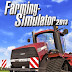 Farming Simulator Free Download Game