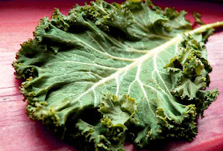 Health_Benefits_of_Kale_Juice_fruits_vegetables_benefits.blogspot.com(5)
