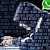 CABO FRIO | Servidores são demitidos via WhatsApp