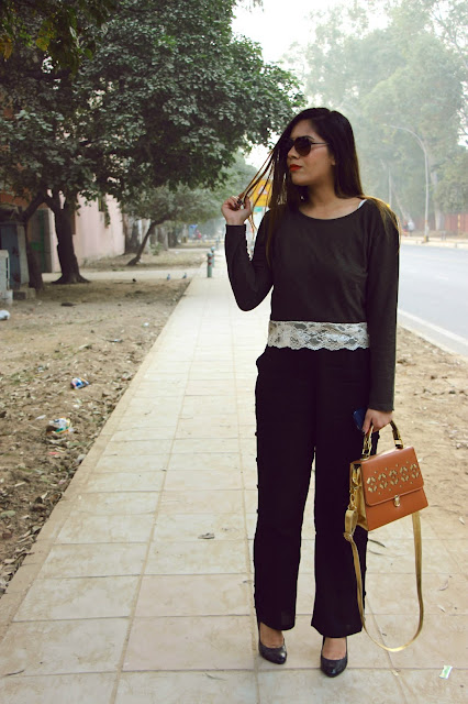 fashion, delhi blogger, delhi fashion blogge, indian fashion blogger, palazzo, how to style palazzo pants, stalkbuylove, casual sweatshirt, how style sweatshirt, lace sweatshirt, casual winter outfit, beauty , fashion,beauty and fashion,beauty blog, fashion blog , indian beauty blog,indian fashion blog, beauty and fashion blog, indian beauty and fashion blog, indian bloggers, indian beauty bloggers, indian fashion bloggers,indian bloggers online, top 10 indian bloggers, top indian bloggers,top 10 fashion bloggers, indian bloggers on blogspot,home remedies, how to