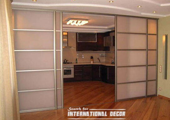 sliding doors, interior sliding doors, aluminuam sliding doors,sliding door