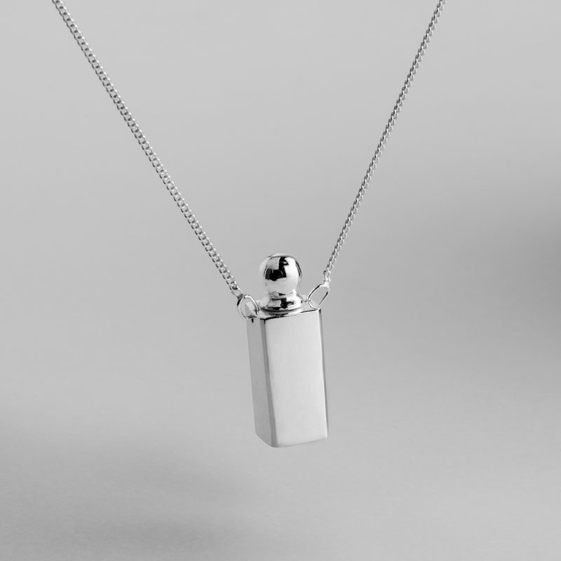 Via Snella Launches First Jewelry Collection