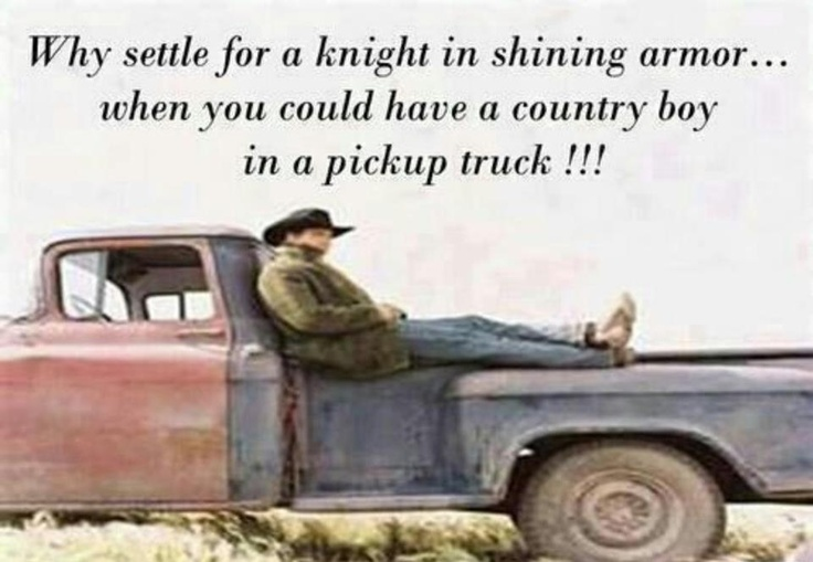 Truck Quotes Enchanting Truck Pickup Quotes Pictures  The Best Quotes Picture
