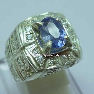 ... batu kyanite,permata safir,sapphire ceylon,batu ceylon.permata blue