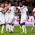 Pronostic Ligue 1 : Lyon - Guingamp