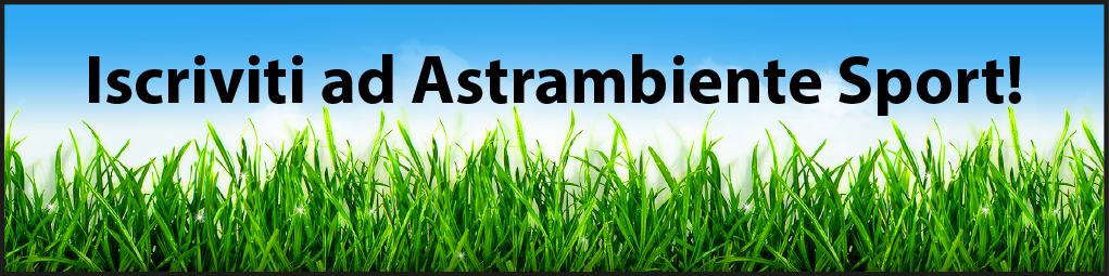 http://astrambientesport.blogspot.it/p/iscrizione.html