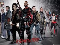 Download Film Suicide Squad (2016) Subtitle Indonesia HD