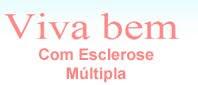 Viva Bem com Esclerose Múltipla