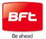 Palang Parkir dan Pintu Otomatis BFT Bandung