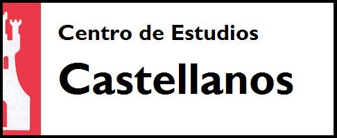 Centro de Estudios Castellanos