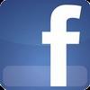 Nadavs Facebook