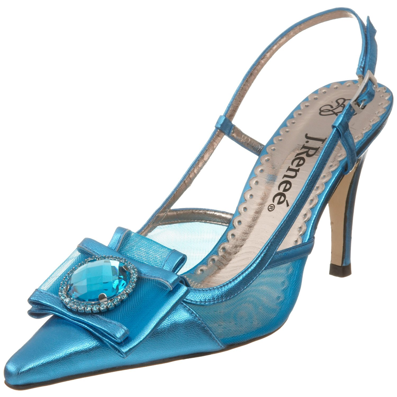 Silver www.bet at home.com bet at home Bayernu Prom Shoes