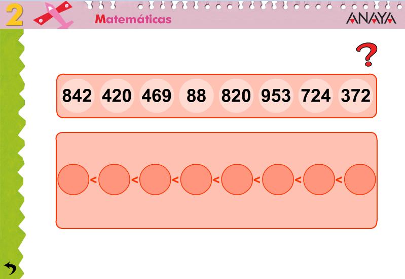 http://centros.edu.xunta.es/ceipcampolongo/intraweb/Recunchos/2/Recursos_didacticos_Anaya/datos/02_Mates/03_Recursos/02_t/actividades/numeros/03.htm