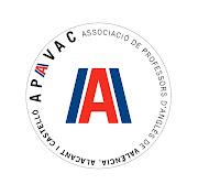Logo by Sandra Figuerola