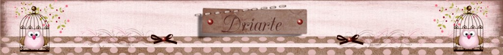 driarte