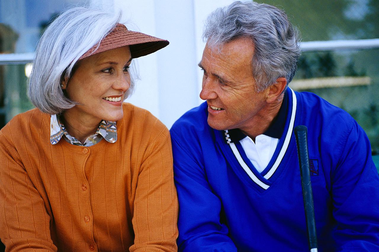 best senior dating site reviews