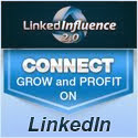 Learn to Use LINKEDIN