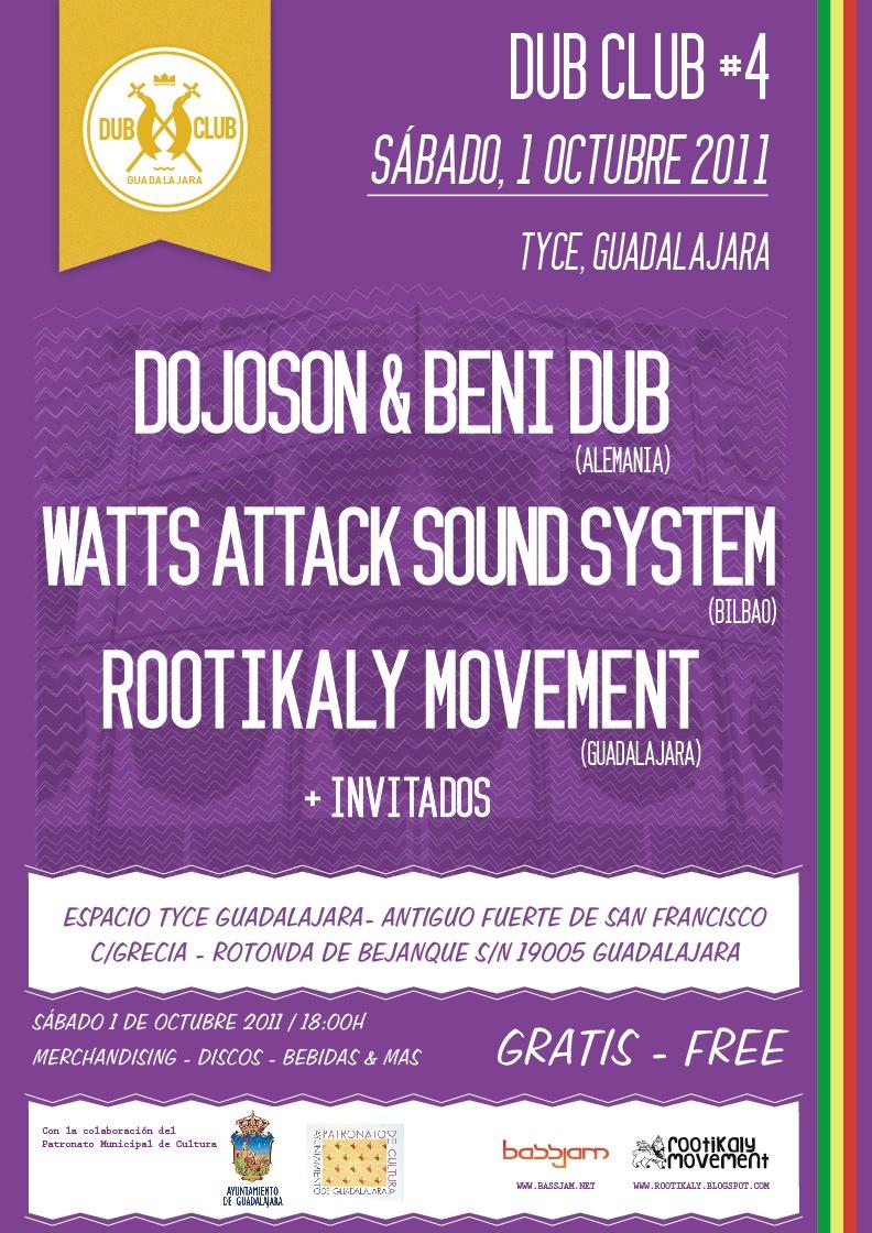 DUB CLUB #4-GUADALAJARA- Dubclub4_FINAL