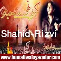 http://ishqehaider.blogspot.com/2013/10/shahid-rizvi-nohay-2014.html