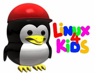 6 Best Linux distributions for kids