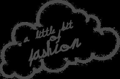 alittlebitof Fashion