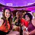 6  Alternativas para viajar de lujo y confort en vacaciones (para viajeros V.I.P)