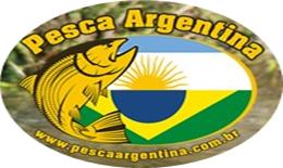 Venha Pescar os Grandes Dourados na Argentina com a melhor empresa do mercado amigos