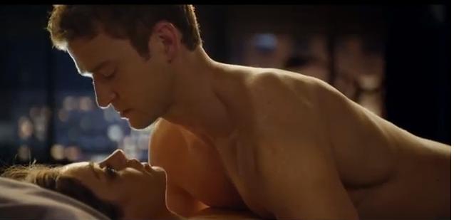 video-seks-koreytsev