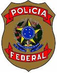 CERTIDÃO DE ANTECEDENTES CRIMINAIS