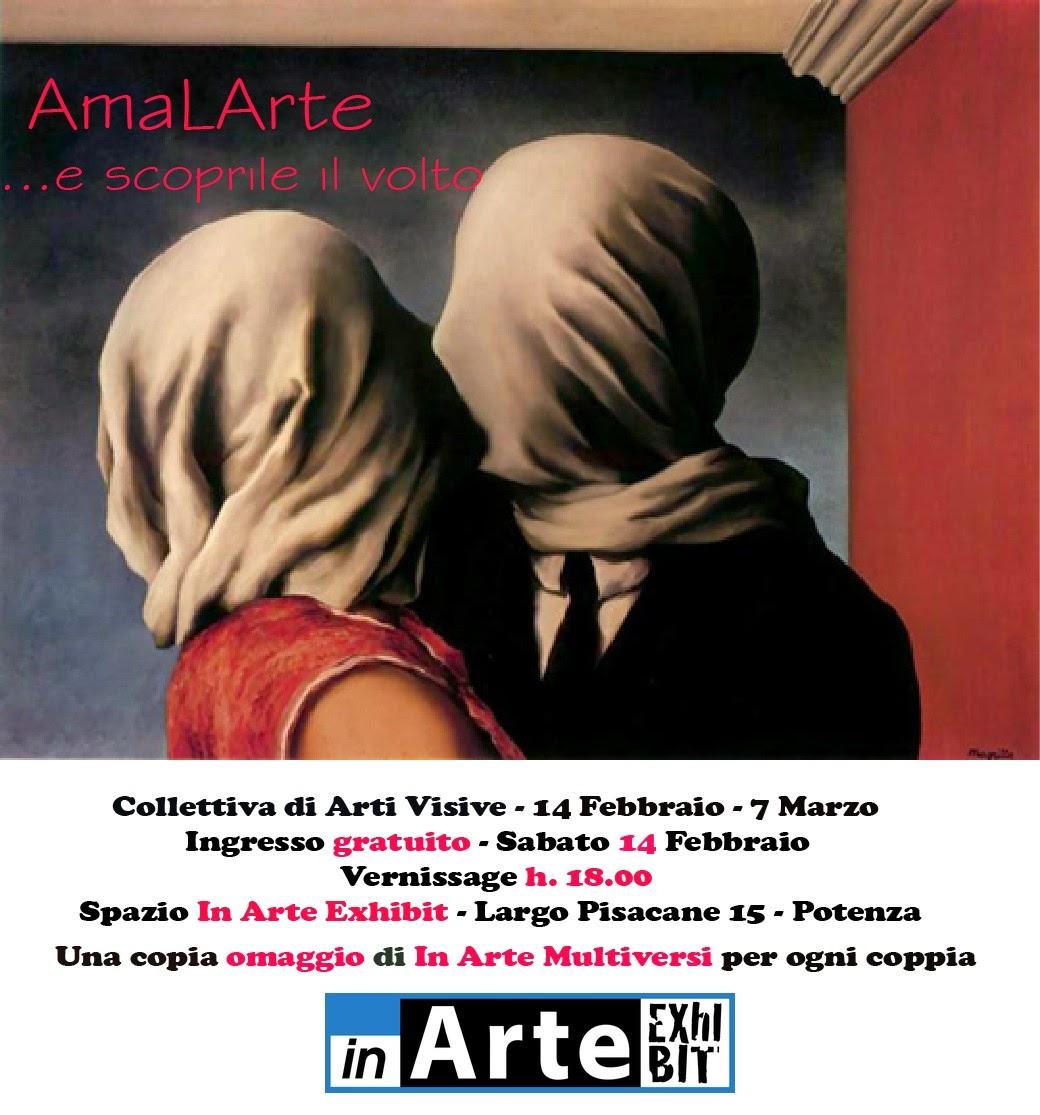 http://inarte-blog.blogspot.it/2015/02/amalarte-e-scoprile-il-volto.html