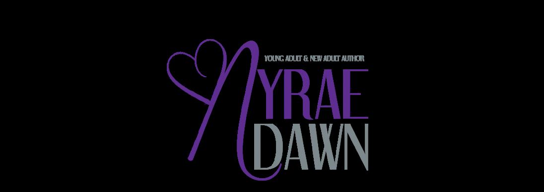 Nyrae Dawn