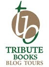 Tribute Books