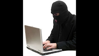 Fugas Ciberneticas