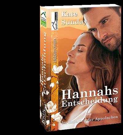 http://nik75.blogspot.co.at/2015/01/rezension-zu-hannahs-entscheidung-von.html