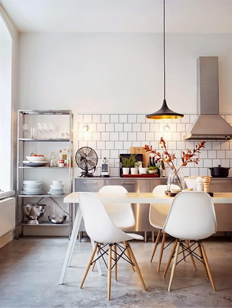 Woonkamer opstelling als vele ramen - Ideeen van interieurdecoratie ...